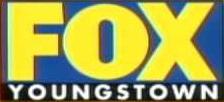 WYFX 2008