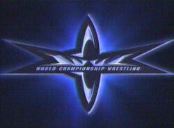 Wcw logo-1