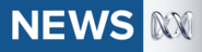 (AUS) ABCnews-logo