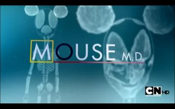 658px-Mouse M.D