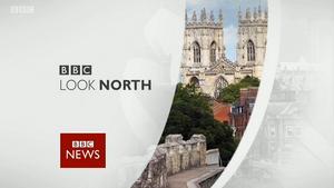 BBC Look North Y 2015