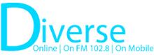 Diverse FM (2014)
