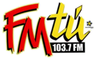 FMTU 2006