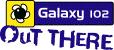 Galaxy 102 2003