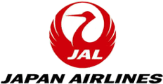 File:Japan Airlines logo 2011.png