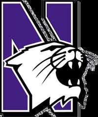 NorthwesternWildcats