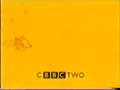 Octopus CBBC2