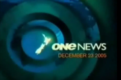 One News 3