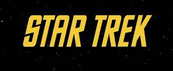 File:Star trek logo.jpg