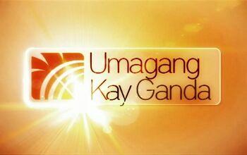 Umagang Kay Ganda 2009