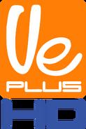 Ve Plus HD 2016