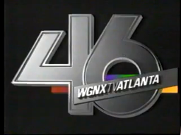 File:WGNX80s.png