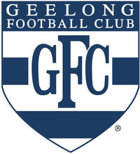 2006 AFL Geelong