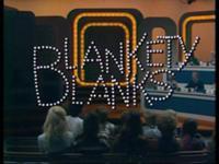 200px-Blanketyblanks1977pic4