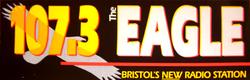 Eagle, The 1073 1999