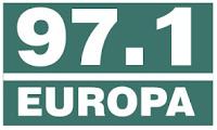 Fmeuropa-971