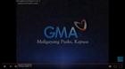 GMA Christmas 2004