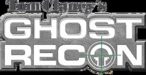 GhostReconOriginal