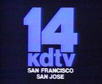 KDTV1980s