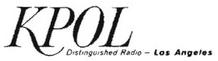 Kpolradio