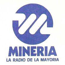 Logominera1982om6