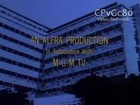 MGM TV Medical Center