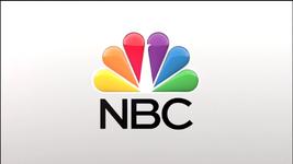 NBC 2013 Indent