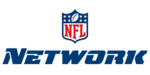 NFL-Network