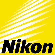 File:Nikon.jpeg