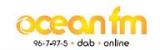 Ocean FM 2007