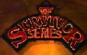 Survivorseries1993