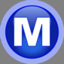 6482-wagner51-MicrosoftMoney