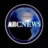 Abcnews old logo