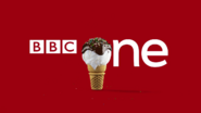 BBC One Ice Cream sting