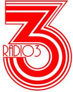 BBC R 3 1978a
