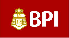 BPI-Alternate-Mark-Full-Color