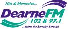Dearne FM 2004