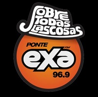 EXA 969FM XHOD