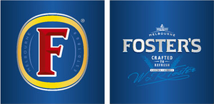 Foster's 2017
