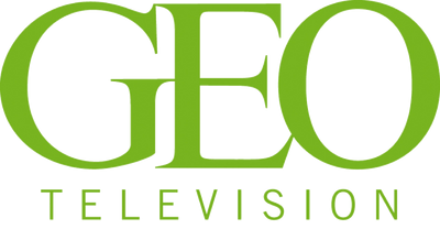 GEO Television