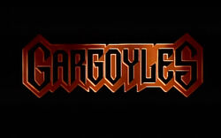 Gargoyles-intertitle