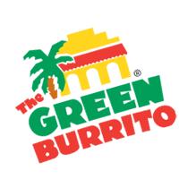 Green Burrito logo 1