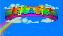 Jellabies