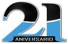 Lacronica21