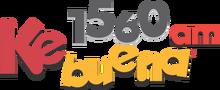 LogoXEMAS