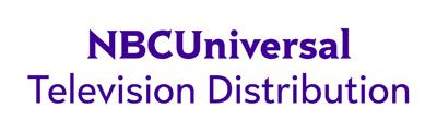 File:NBCUTD purple logo.jpg