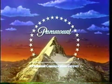 Paramount Pictures 1993