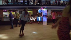 File:Sky1 ident rollerdisco 2011a-small.jpg