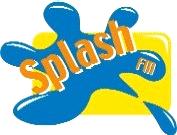 Splash 2002