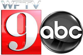 File:WFTV 9 ABC.png
